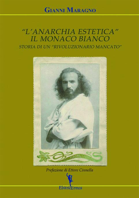 Calendario Contadine Italiane.La Scultura E Le Lotte Contadine Di Luigi Loperfido Il